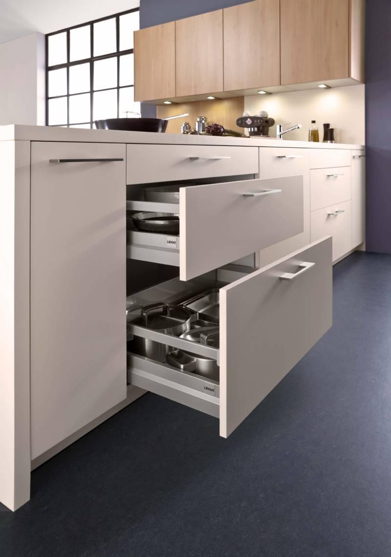 Recouvrir Porte De Cuisine comment moderniser votre ancienne cuisine sans dépenser une