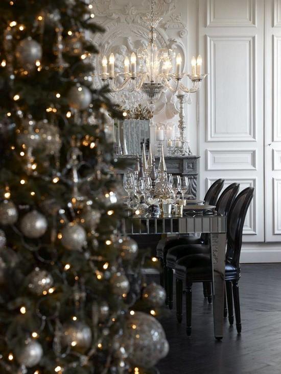 De ideale kerstboom | Habitos